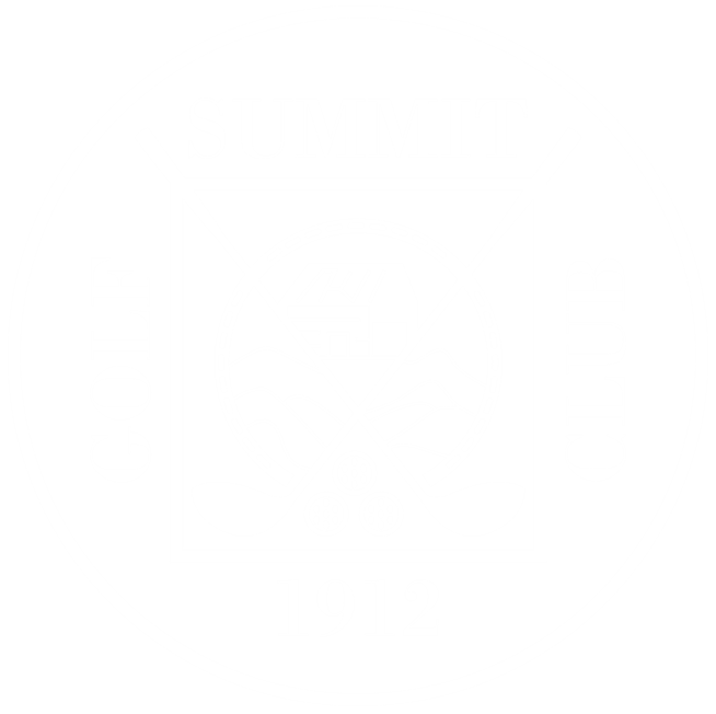 Summit Golf Club logo